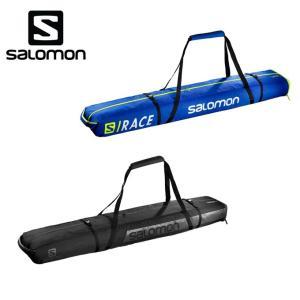 サロモン スキーケース  EXTEND 2PAIRS 175+20 SKIBAG salomon|himaraya