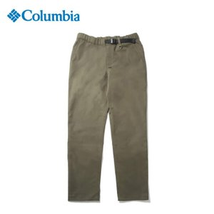 コロンビア ロングパンツ メンズ フォレストストリーム PT PM1509 213 Columbia|himaraya