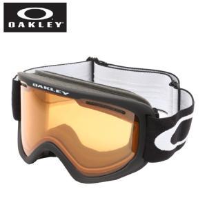 オークリー スキー スノーボードゴーグル メンズ レディース O-Frame 2.0 PRO XL  OO7112A-03 OAKLEY|himaraya