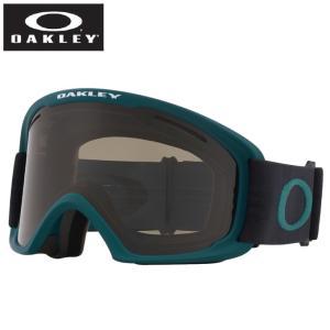オークリー スキー スノーボードゴーグル メンズ レディース OFRAME2.0PROXL Sレンズ付き フレーム OO7112A-07 OAKLEY|himaraya