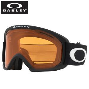オークリー スキー スノーボードゴーグル メンズ レディース OFRAME2.0PROXM Sレンズ付き フレーム OO7113A-01 OAKLEY|himaraya