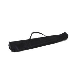 ディービーエス DBS スキーケース SKI CASE DBS-B3788|himaraya