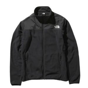 ノースフェイス スウェットジャケット メンズ Mountain Versa Micro Jacket...