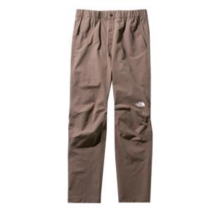 ノースフェイス ロングパンツ メンズ Doro Light Pants ドーローライトパンツ NB81711 WM THE NORTH FACE|himaraya
