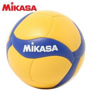 ミカサ MIKASA  バレーボール  記念品用マスコット V1.5W|himaraya