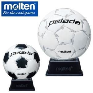 モルテン molten サッカー サインボール サインボール ペレーダ F2L500
