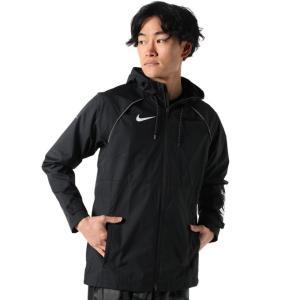 ナイキ サッカーウェア ウインドブレーカージャケット メンズ FC オールウェザー AR8553-0...