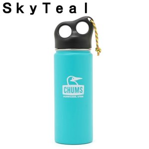 チャムス CHUMS 水筒 すいとう キャンパーステンレスボトル550 Camper Stainless Bottle 550 CH62-1391|himaraya|03