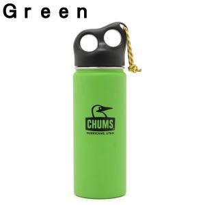 チャムス CHUMS 水筒 すいとう キャンパーステンレスボトル550 Camper Stainless Bottle 550 CH62-1391|himaraya|08