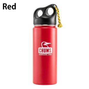 チャムス CHUMS 水筒 すいとう キャンパーステンレスボトル550 Camper Stainless Bottle 550 CH62-1391|himaraya|09