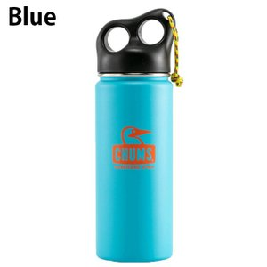 チャムス CHUMS 水筒 すいとう キャンパーステンレスボトル550 Camper Stainless Bottle 550 CH62-1391|himaraya|10