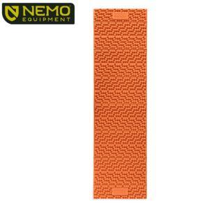 ニーモ NEMO マット 小型マット スイッチバック レギュラー NM-SWB-R|himaraya