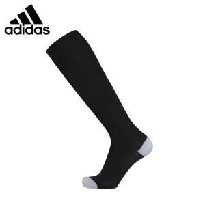 アディダス サッカー レフリー用品 メンズ レフェリーソックス AX6872 adidas|himaraya
