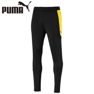 プーマ サッカーウェア ピステパンツ メンズ NXTパンツ 657002 04PUMA