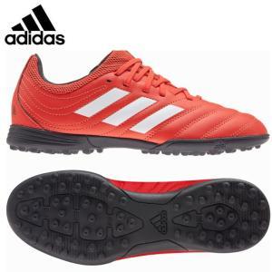 アディダス サッカー トレーニングシューズ ジュニア コパ 20.3 TF J EF1922 FBA...