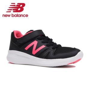 ニューバランス ランニングシューズ ジュニア YT570 BR YT570BR new balance himaraya