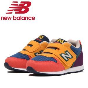 ニューバランス キッズシューズ ジュニア IZ996 TRL IZ996TRL W new balance|himaraya