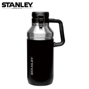 スタンレー STANLEY 水筒 すいとう ゴーシリーズ 真空グロウラー 1.9L 06688-00...