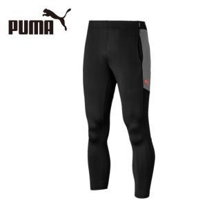 プーマ サッカーウェア トレーニングウェア パンツ ジュニア NXTニットパンツ 656650 01...