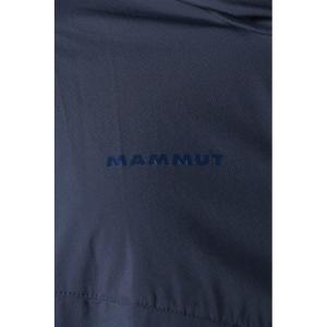 マムート MAMMUT アウトドア ジャケット メンズ JP グライダー SO JK 1012-00210 50125 himaraya 05