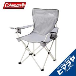 コールマン アウトドアチェア  リゾートチェア 2000033559 Coleman