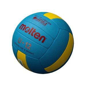 モルテン ドッチボール 3号球 ドッジボール公式試合球 軽量 D3C5000-L molten