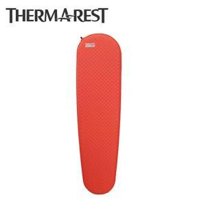 サーマレスト インフレーターマット プロライト 30080 THERMAREST