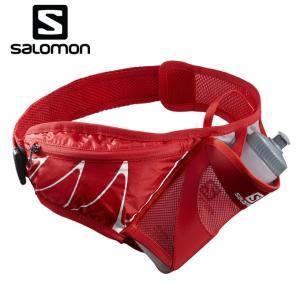 サロモン ウエストバッグ メンズ レディース センシベルト LC1304500 salomon