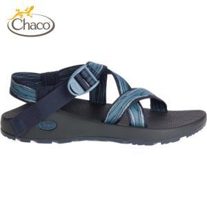 チャコ ストラップサンダル メンズ Z1 クラシック Z1 CLASSIC JCH107231 Chaco|ヒマラヤ PayPayモール店