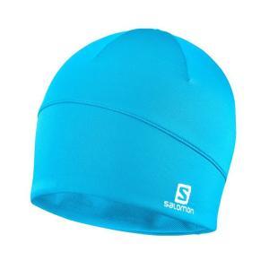 サロモン 帽子 キャップ メンズ レディース アクティブビーニー LC1138400 salomon