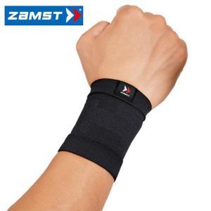 ザムスト ZAMST 手首用サポーター Bodymate手首 1枚入り 左右兼用 380300