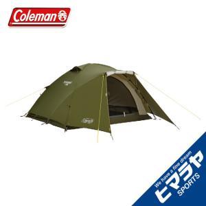 コールマン テント ツーリングテント ツーリングドーム/LX TOURING DOME/LX 2000038142 Coleman|ヒマラヤ PayPayモール店