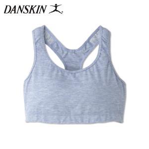 ダンスキン DANSKIN スポーツブラ ブラトップ レディース A D AC SUPPORT BRA オールデイアクティブサポートブラ DA121901-BH|ヒマラヤ PayPayモール店