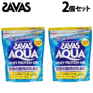 たんぱく原料として、吸収の良い「ホエイプロテイン」を100%使用しています。 カラダにうれしい「クエ...