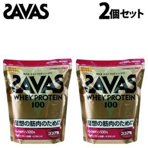■内容量:バッグ1,050g(約50食分)原材料乳清たんぱく、ココアパウダー、デキストリン、植物油脂...