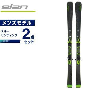 【スキー】 ■シェイプ:トップロッカー ■サイズ(cm):168、176 ■サイドカーブ:14.6m...