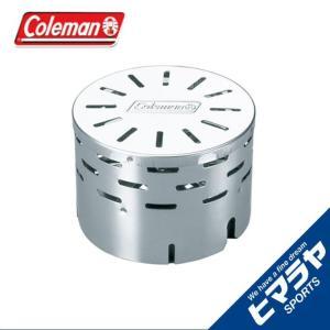 コールマン Coleman 遠赤ヒーターアタッチメント 170-7065JAN