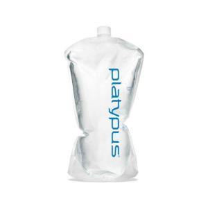 プラティパスのなかでベストセラーのボトルです。アウトドアや旅行に最適です。従来のプラスチック製のボト...