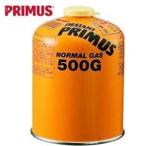 プリムス ガスカートリッジ ノーマルガス IP-500G PRIMUS ヒマラヤ PayPayモール店