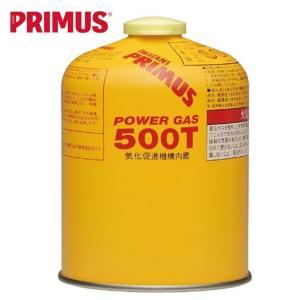 プリムス ガスカートリッジ ハイパワーガス IP-500T PRIMUS ヒマラヤ PayPayモール店