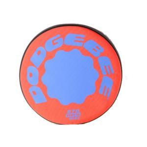 ■サイズ:直径270mm/75g(ラージサイズ) ■素材:ナイロン+ウレタン製 ■原産国:中国  検...