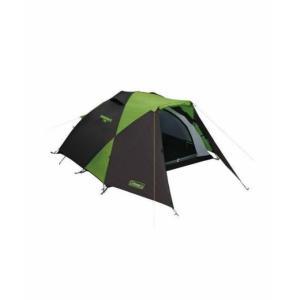 コールマン テント 小型テント ツーリングドームLX + インフレーターマット + 封筒型シュラフ 170T16450J + 2000032354 + 2000034774 Coleman|himaraya|02