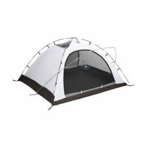 コールマン テント 小型テント ツーリングドームLX + インフレーターマット + 封筒型シュラフ 170T16450J + 2000032354 + 2000034774 Coleman|himaraya|03