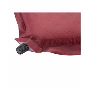 コールマン テント 小型テント ツーリングドームLX + インフレーターマット + 封筒型シュラフ 170T16450J + 2000032354 + 2000034774 Coleman|himaraya|07