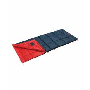 コールマン テント 小型テント ツーリングドームLX + インフレーターマット + 封筒型シュラフ 170T16450J + 2000032354 + 2000034774 Coleman|himaraya|08