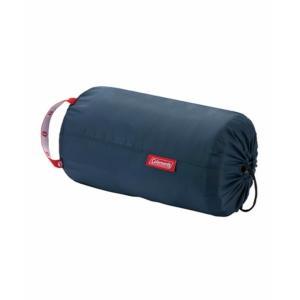 コールマン テント 小型テント ツーリングドームLX + インフレーターマット + 封筒型シュラフ 170T16450J + 2000032354 + 2000034774 Coleman|himaraya|10