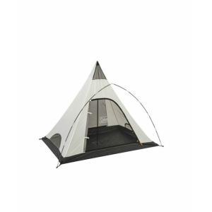 コールマン テント 小型テント エクスカーションティピー+ マット + パフォーマー 2000031573 + 2000032354 + 2000034774 Coleman|himaraya|04