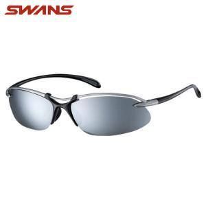 スワンズ SWANS エアレス ウェイブ ミラーレンズモデル メンズ レディース SA-505 od|himarayaod