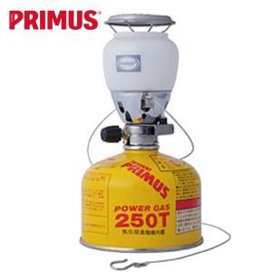 プリムス PRIMUS ガスランタン 2245ランタン IP-2245A-S od|himarayaod
