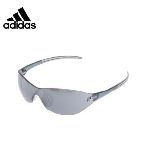アディダス ウインターアクセサリー サングラス メンズ レディース THE SHIELD SP-VER ザ シールド エスピーバー A262016103 adidas od|himarayaod